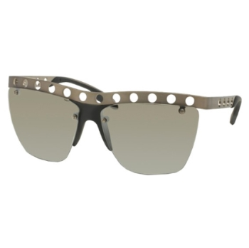Prada PR 53RS Sunglasses